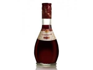 Κρασι Αμπελησιους ερυθρο ξηρο