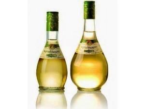 Κρασι Αμπελησιους λευκο ξηρο