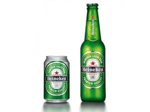 Μπυρα Heineken
