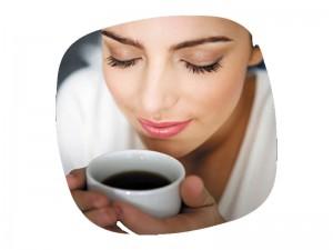 Νες καφε