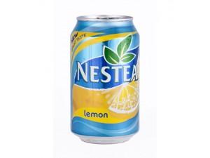 Τσαϊ Nestea λεμονι